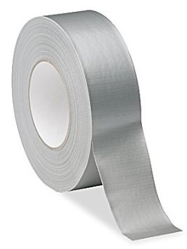 duct_tape_1024x1024