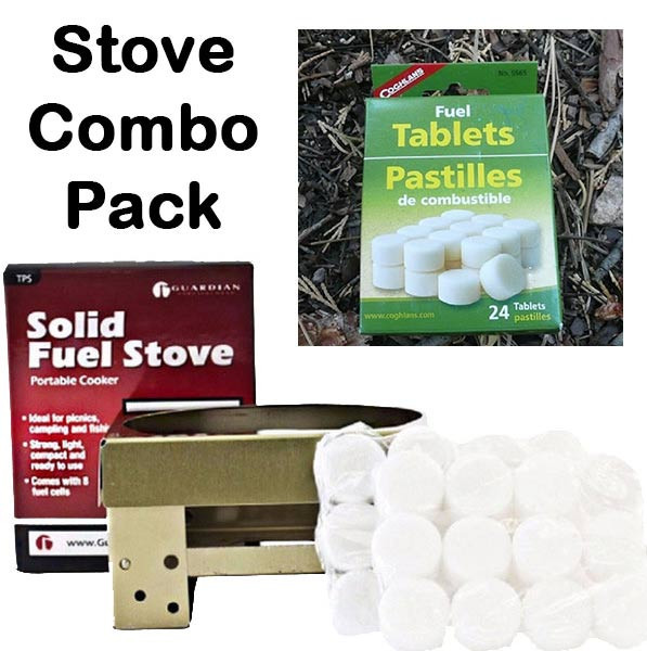 Survival_Frog_Survival_Stove_Combo_Pack_Hexamine_Fuel_1024x1024