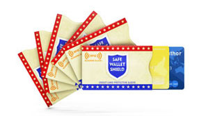 Safe_Wallet_Shield_RFID_Blocker