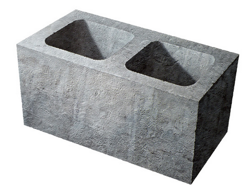 The Great Daily and Survival Uses For Cinder Blocks