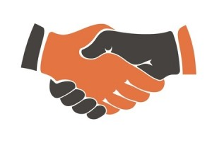 Bartering and Negotiation Tactics For Survival