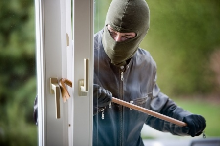 15 DIY Home Security Hacks You Can Use Today