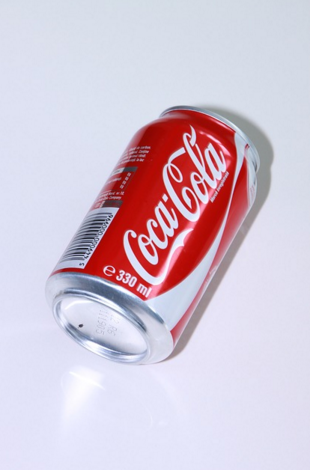 <h1>8 Weird Uses For Coke You Never Thought Of Before</h1>