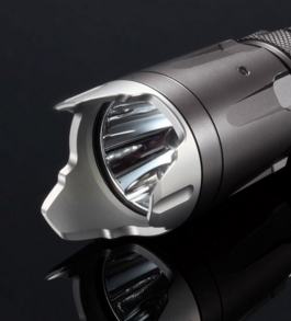 <h1>What You Need to Know When Choosing A Survival Flashlight</h1>
