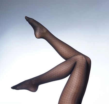 21 Survival Uses For Pantyhose
