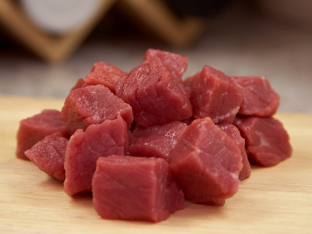 5 Ways To Store Meat Without Refrigeration