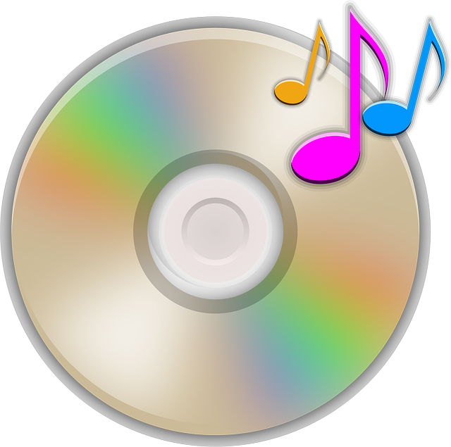 5 awesome survival uses for old cds and dvds
