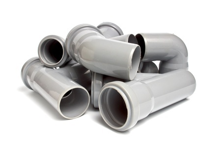 survival uses for PVC pipe