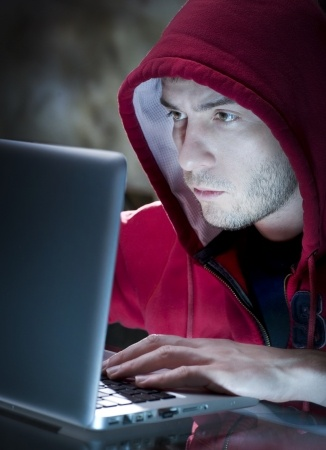 <h1>5 Ways To Keep Your Computer Safe From Hackers</h1>