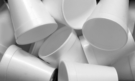 7 Survival Uses For Styrofoam