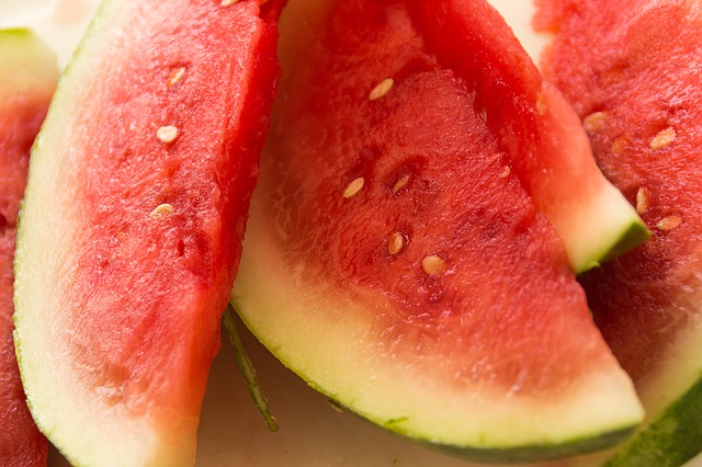 5 Reasons Watermelon Is Great For Prepping