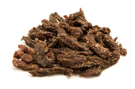 <h1>How To Make Biltong</h1>