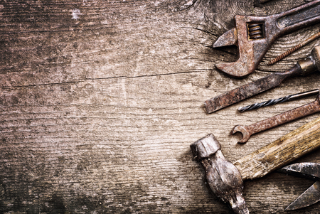 10 Powerless Tools You'll Need For EMP Survival