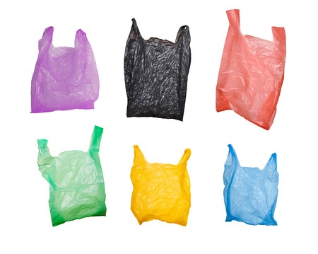 14+ Simple But Useful Survival Uses For Plastic Grocery Bags