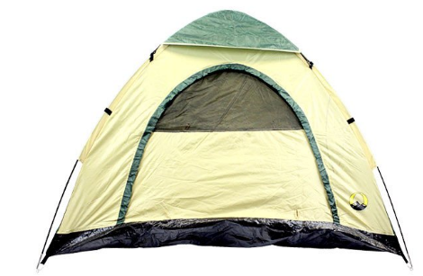 survival myths · survival myths ...  sc 1 st  Survival Frog Blog : best survival tents - memphite.com
