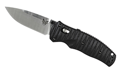 survival knife,best survival knife,what is the best survival knife