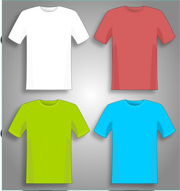 t-shirt,t-shirt uses,SHTF,SHTF scenario