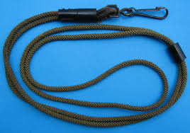 <h1>8 Easy Uses For Bungee Cords In A Survival Situation</h1>