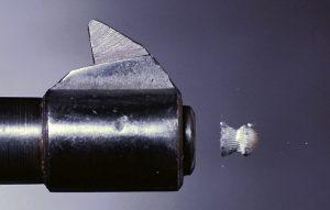pellet gun blog