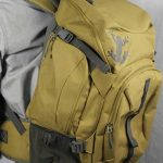 bug out bag