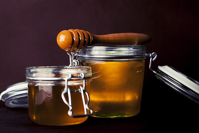 <h1>11 Best Survival Uses for Honey</h1>